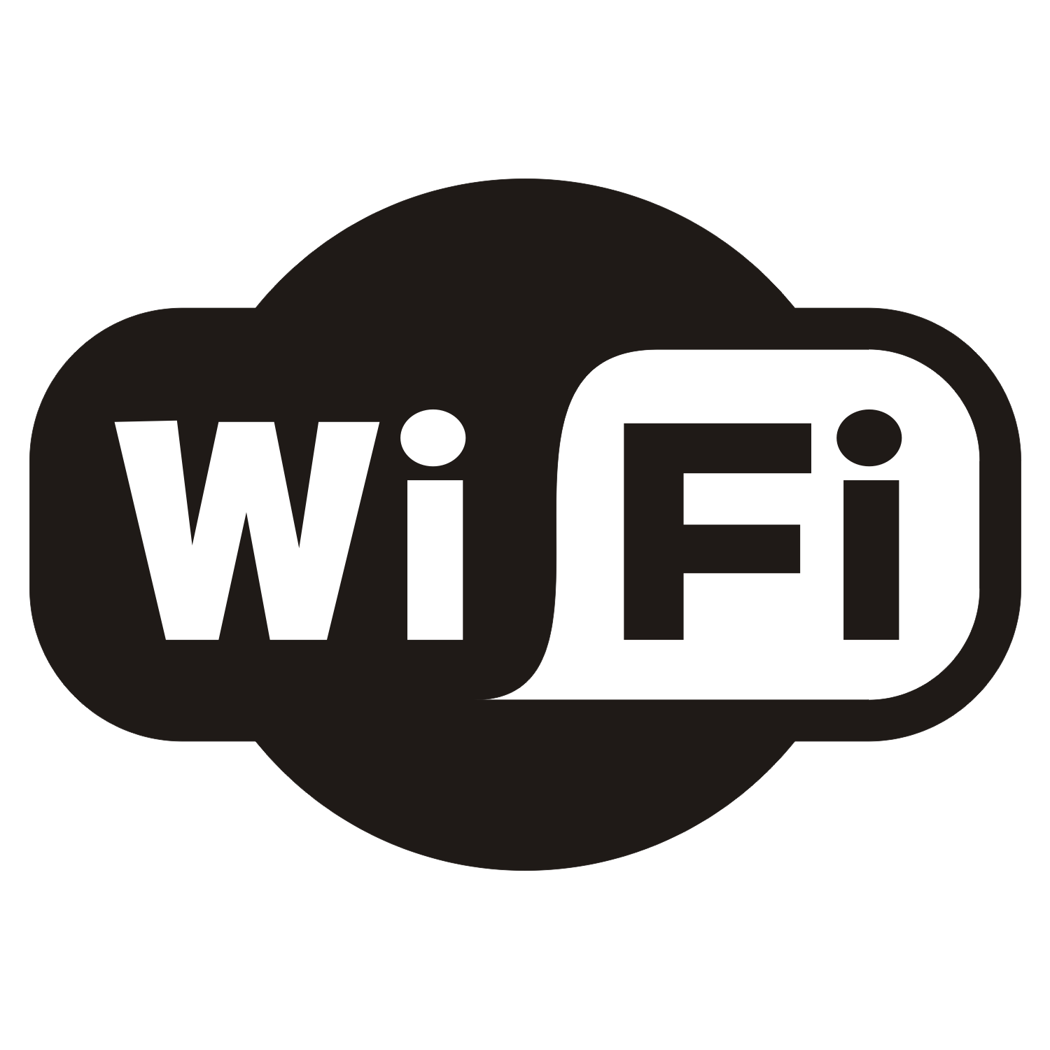 Icon request: icon-wifi · Issue #223 · FortAwesome/Font ...