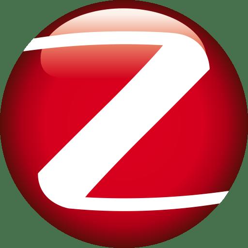 Zigbee Logo transparent PNG - StickPNG